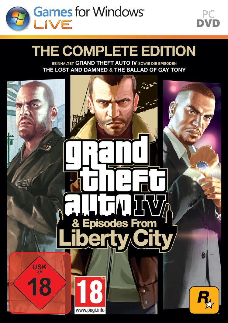 grand-theft-auto-iv-complete-edition-.jpg